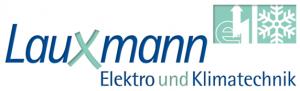 Elektro und Klimatechnik Lauxmann GmbH